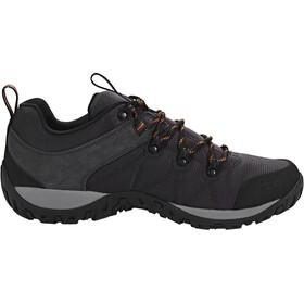 Columbia Peakfreak Venture LT Shoes Herren shark/valencia